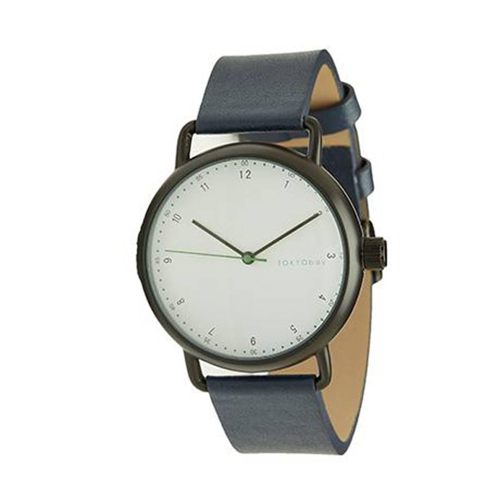 tokyo bay tokyo bay hudson watch