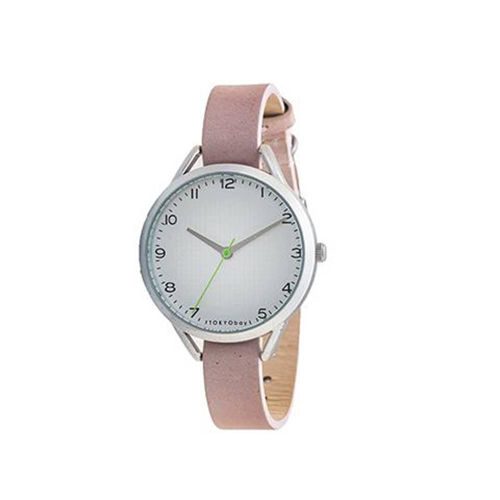 tokyo bay tokyo bay auriga watch