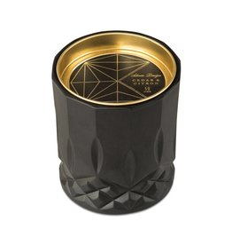 skeem design skeem axiom candle jar