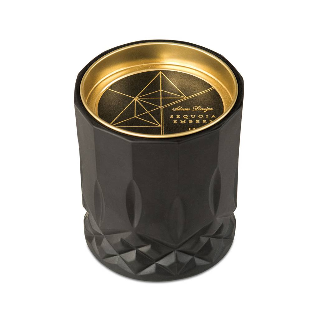 skeem design skeem axiom candle jar