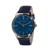 tokyo bay tokyo bay brindisi watch