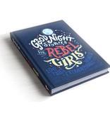 rebel girls good night stories for rebel girls