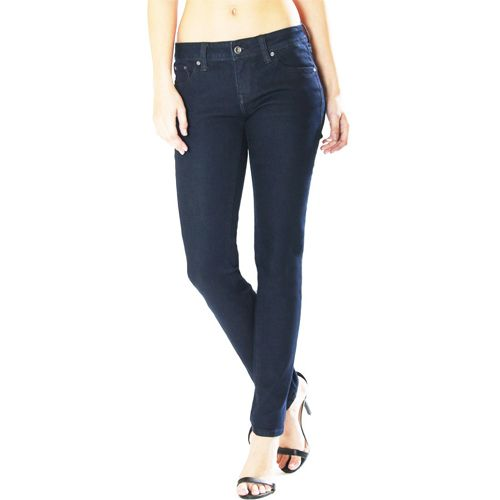 grace in LA grace in la jnw jeans