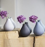 chive chive frost vase