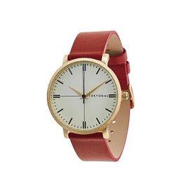 tokyo bay tokyo bay rory watch