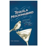 hachette book group tequila mockingbird
