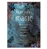 hachette book group practical magic