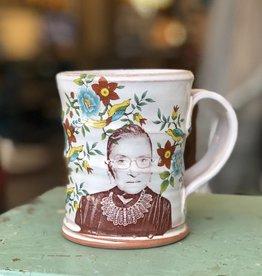 justin rothshank justin rothshank icon mugs