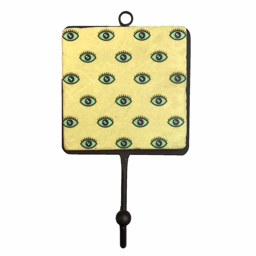 studio vertu studio vertu tile hooks illustration