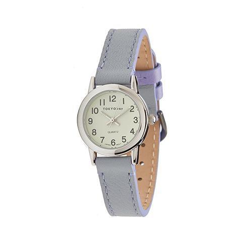 tokyo bay tokyobay picadilly watch