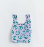 baggu baby baggu patterns