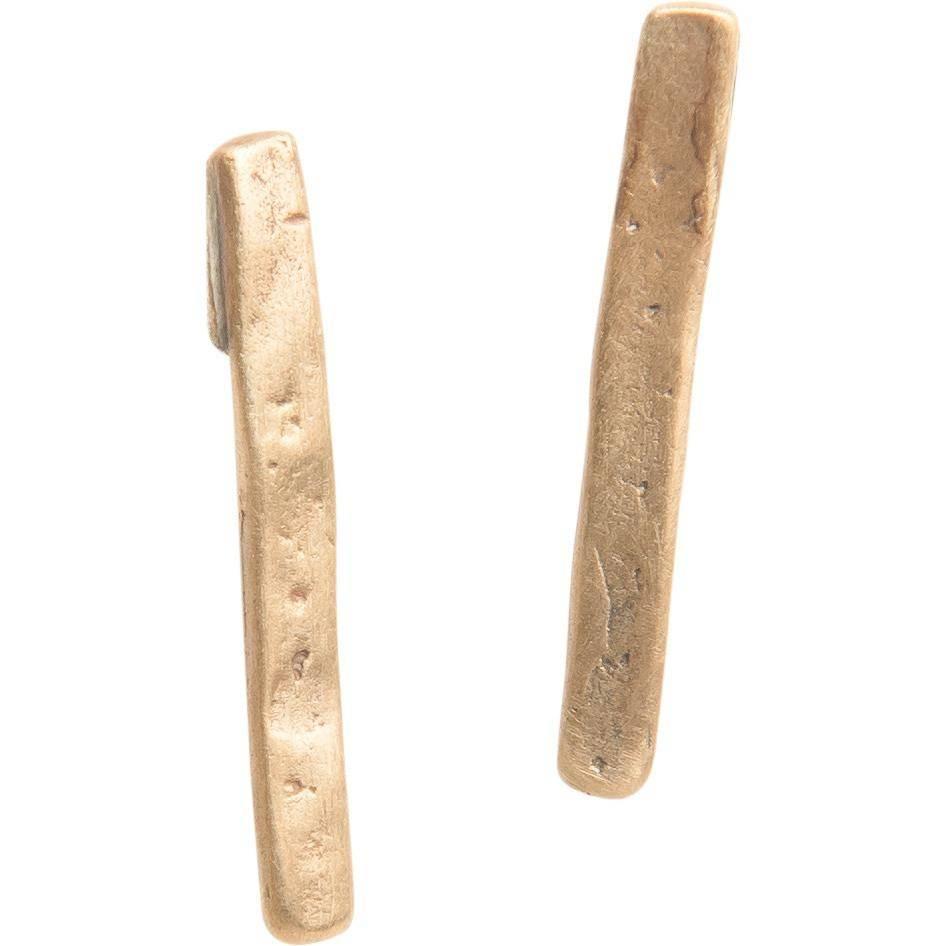 original hardware original hardware mini stick studs