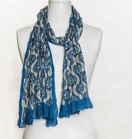 vsa vsa se-432 scarf