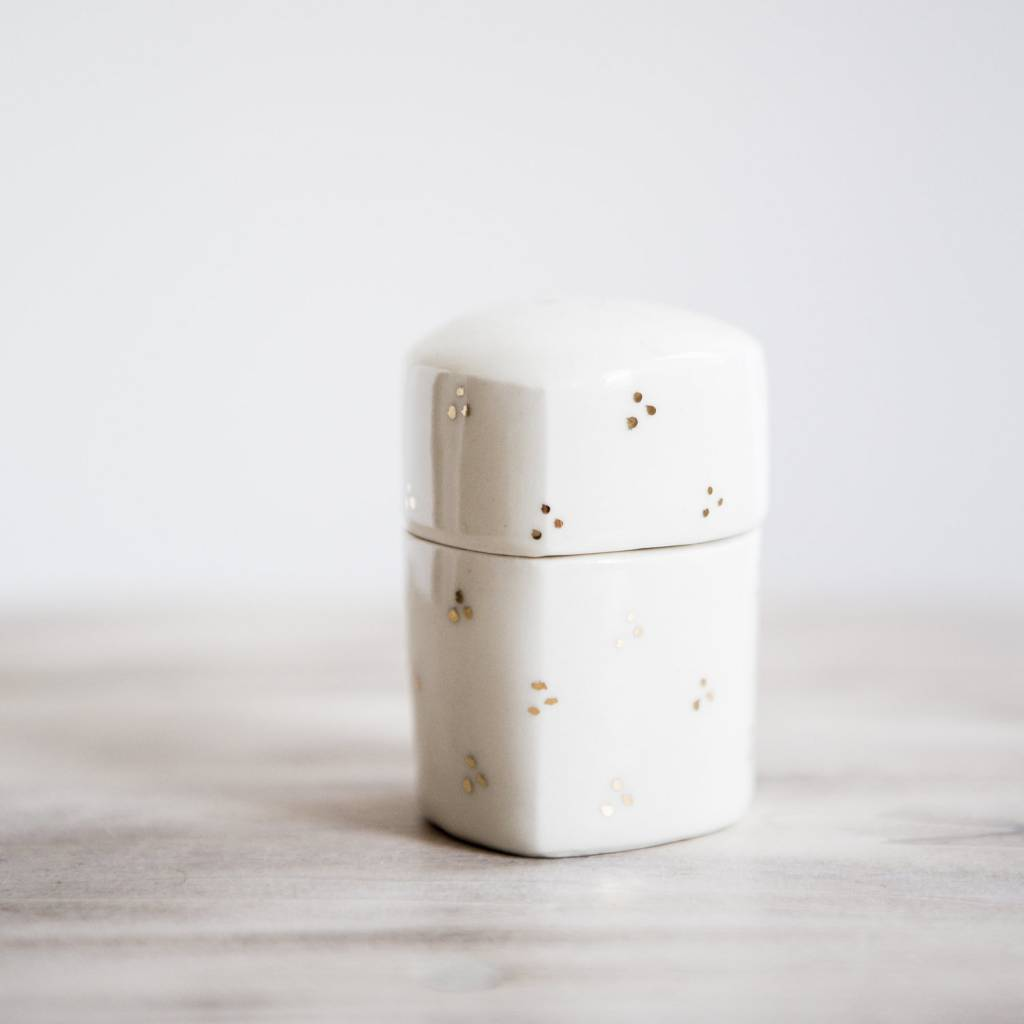 tandem ceramics tandem ceramics matchbox