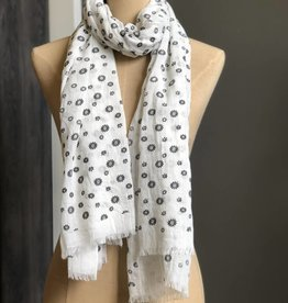 mc oasis mc oasis bc48 scarf