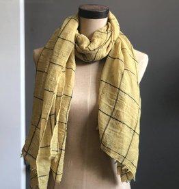 mc oasis mc oasis bc52 scarf