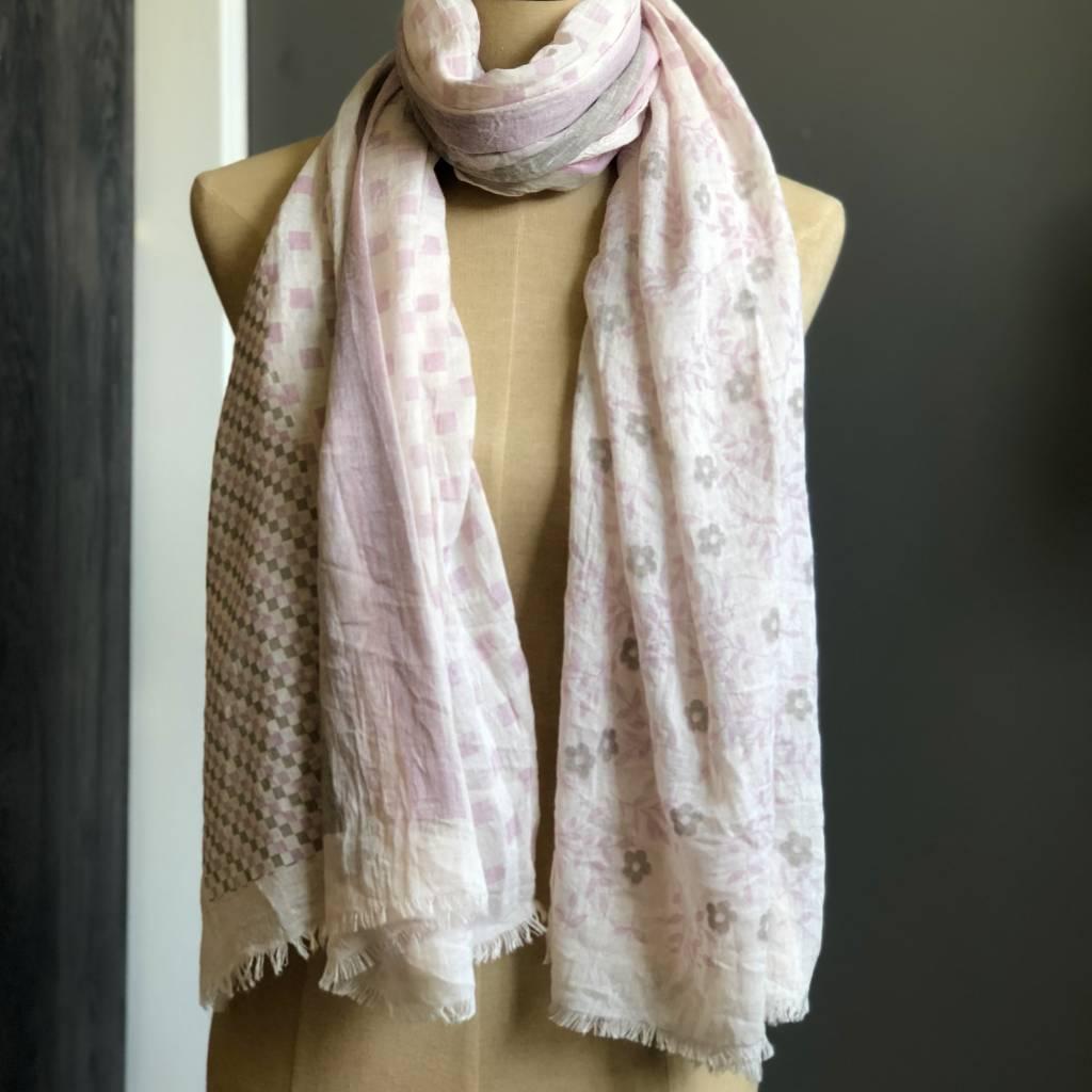 mc oasis mc oasis bc39 scarf