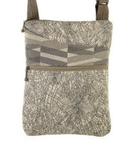 maruca design maruca pocket bag