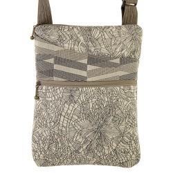 maruca design maruca pocket bag