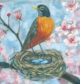 cody blomberg cody blomberg 12x12 robin's nest