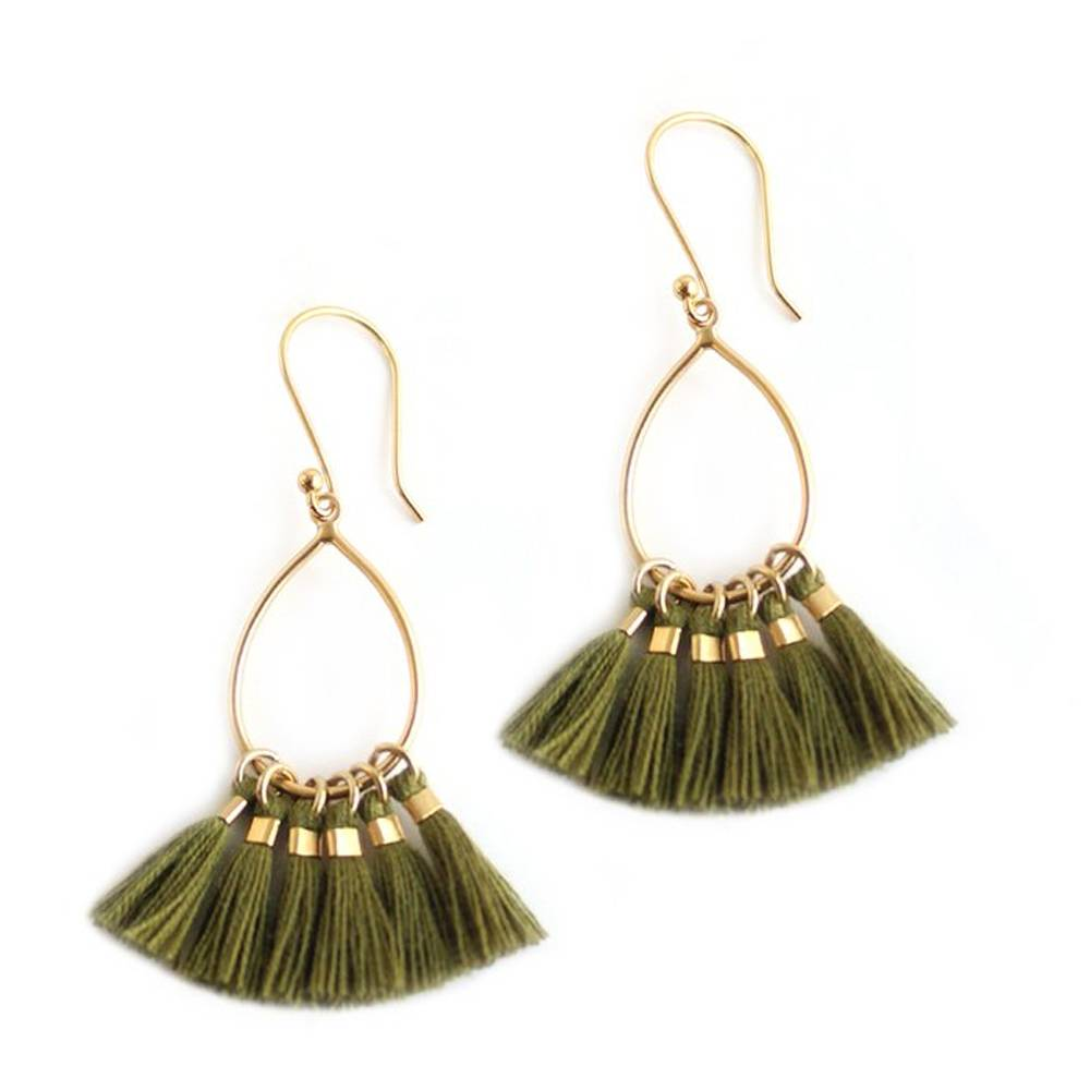 bluma project bluma juliet earring