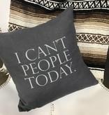 stash style stash style pillow