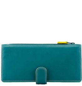mywalit mywalit tab purse wallet mint