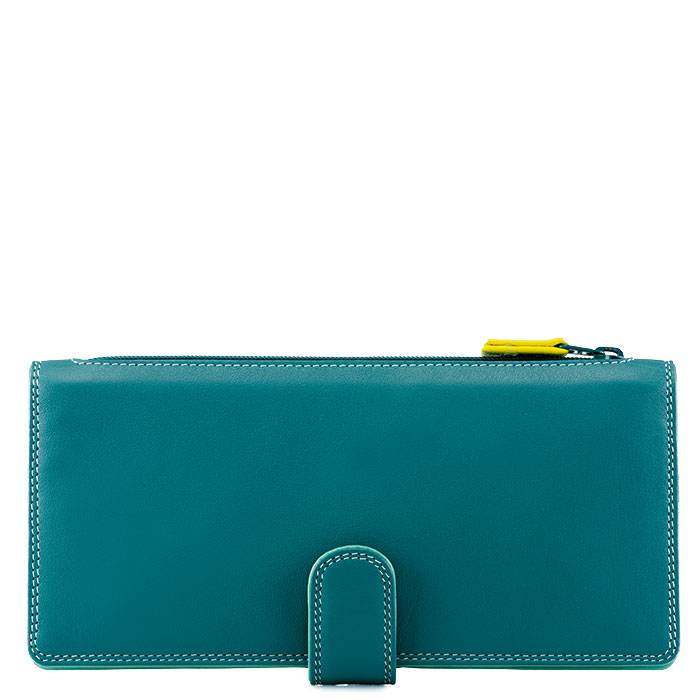mywalit mywalit tab purse wallet mint