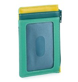 mywalit mywalit cc holder