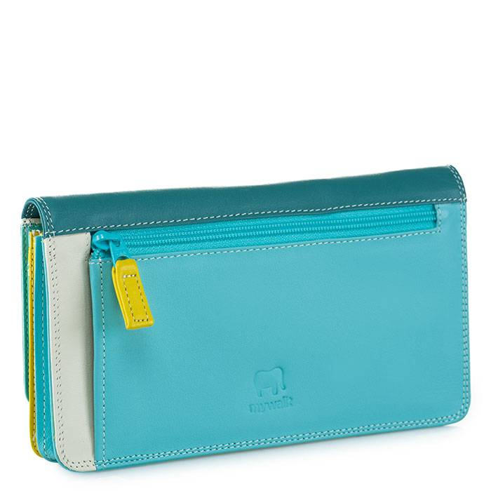 mywalit mywalit med matinee wallet
