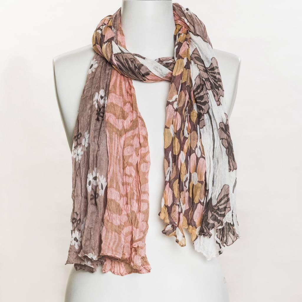 vsa vsa se-430 scarf