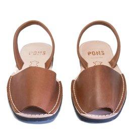pons pons classic