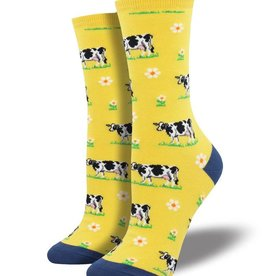 socksmith socksmith legendairy yellow