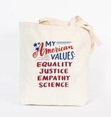 emily mcdowell emily mcdowell tote