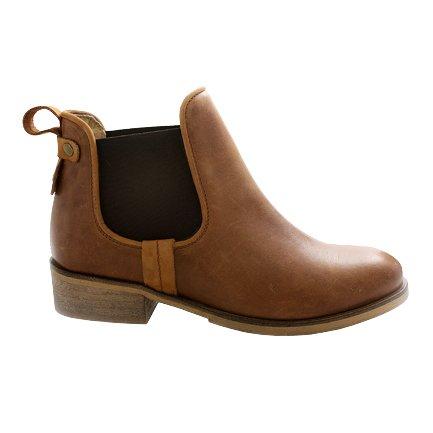 mark jenkins mark jenkins bruno tan leather