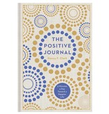 sterling publishing the positive journal
