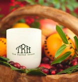the rustic house the rustic house candle