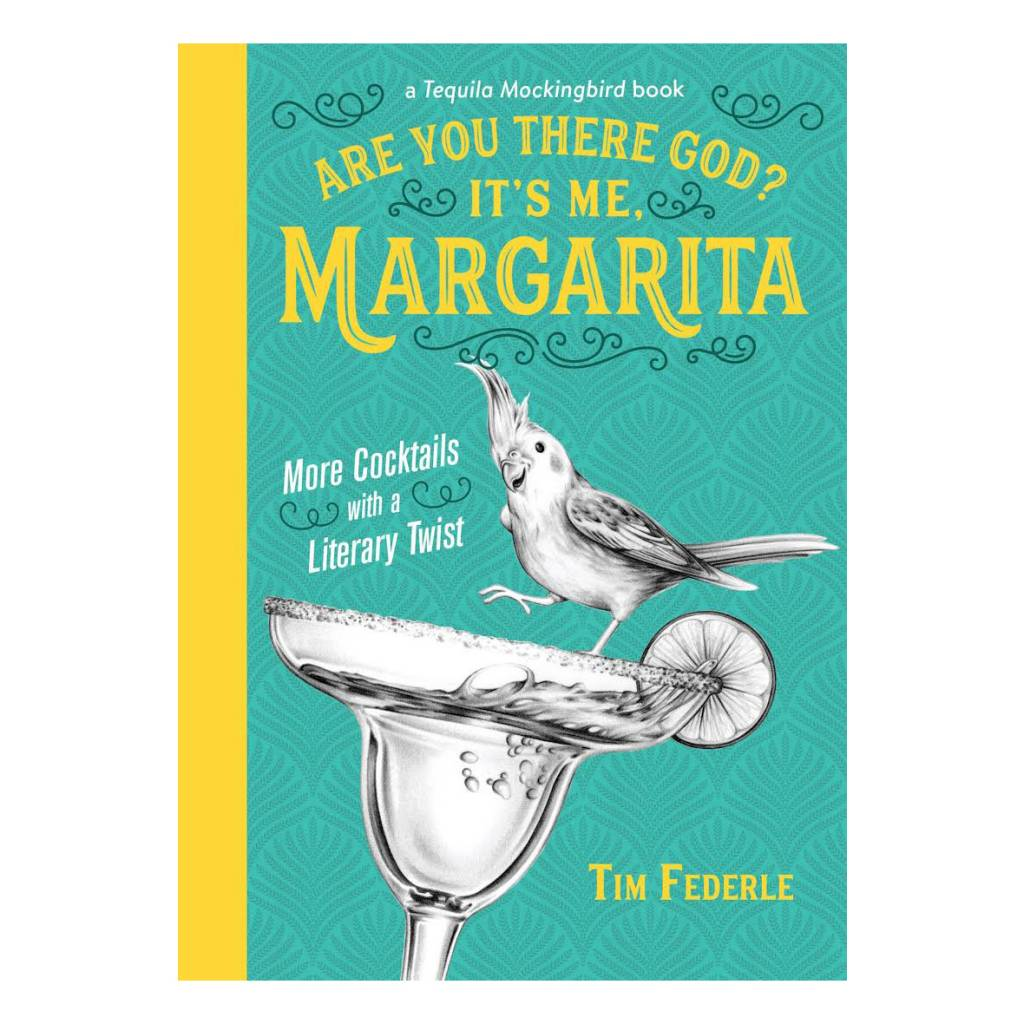 hachette book group hachette are you there god, it's me margarita