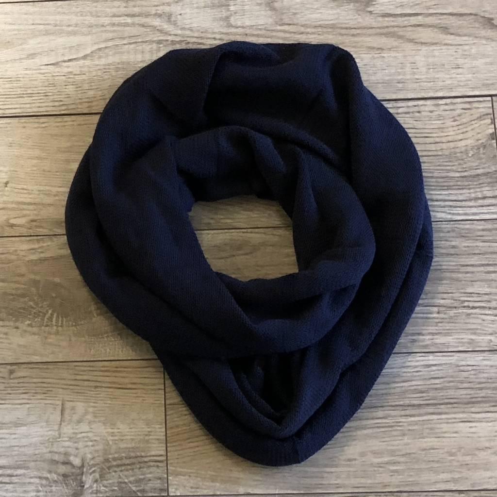 mc oasis mc oasis fall infinity scarf