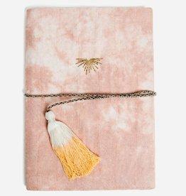 print fresh print fresh blush bundle dye notebook