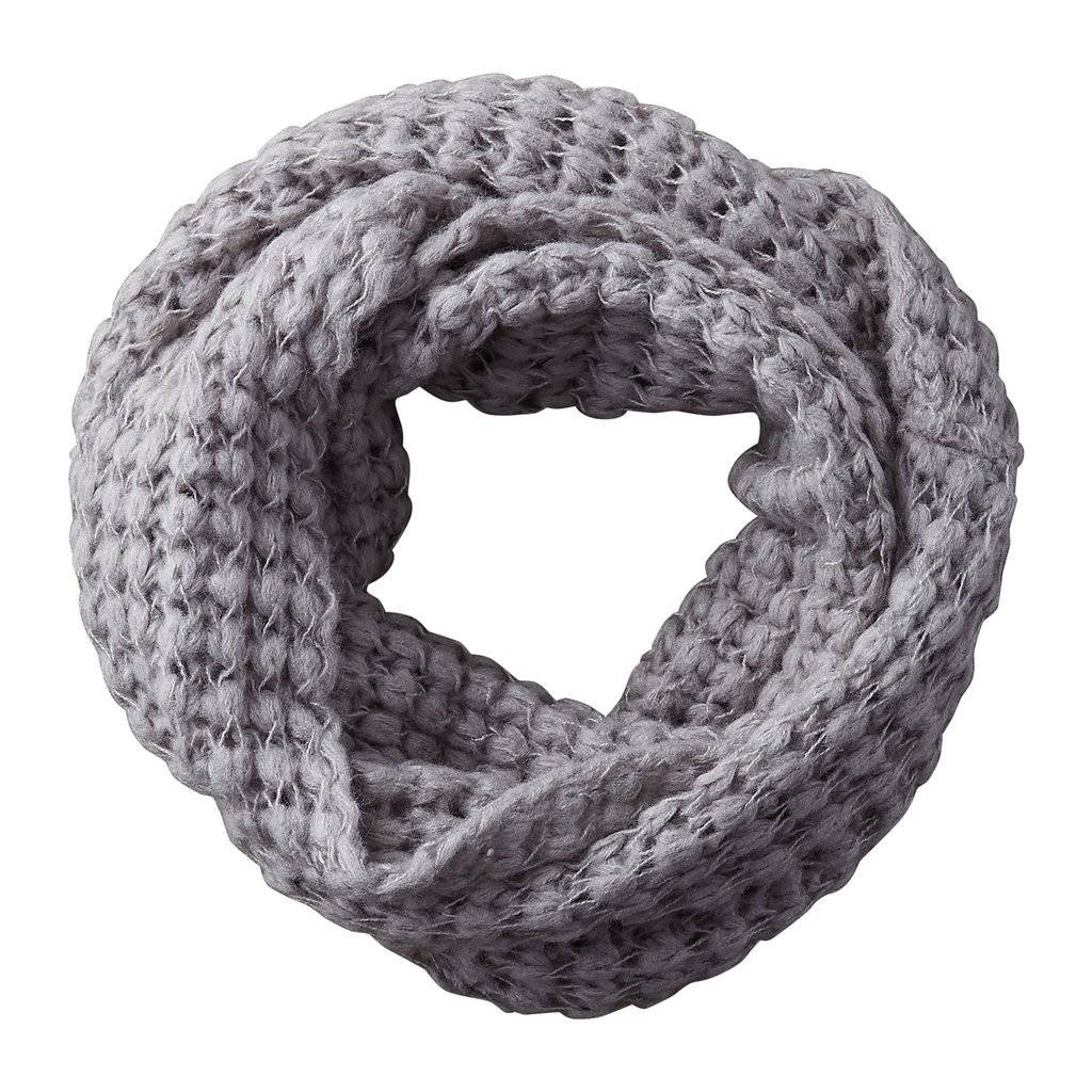 tickled pink tickled pink harriet infinity scarf