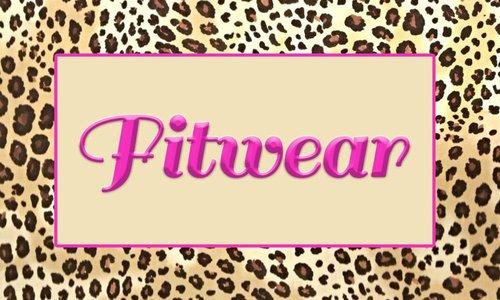 FITWEAR