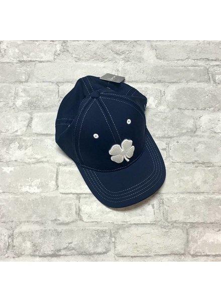 Black Clover Cap