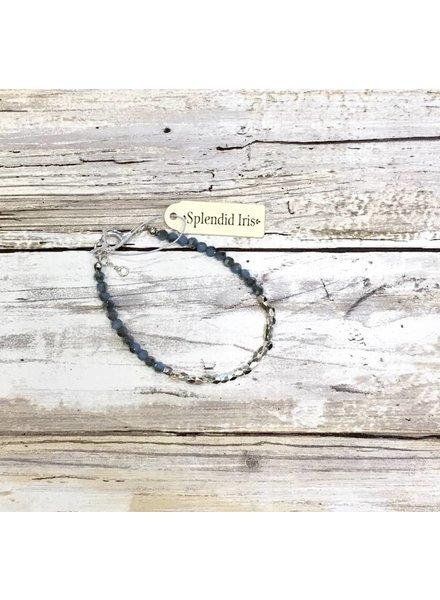 Splendid Beaded Bracelets