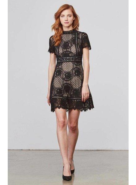 BB Dakota Aria Dress