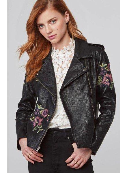 BB Dakota Raxley Jacket