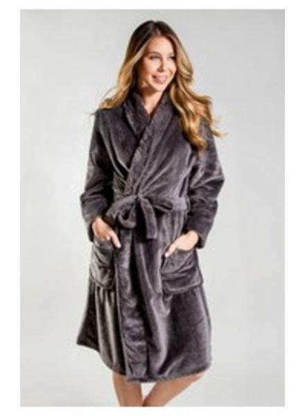 PJ Plush Robes