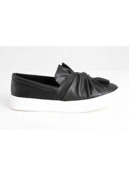 Mia Zoe Shoe