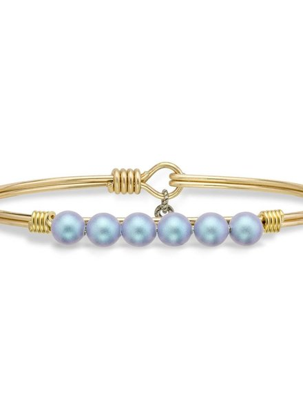 709248458900 Luca Aqua Pearl