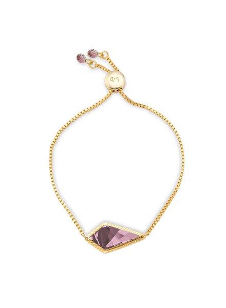 Luca 709248457712 Luca Sloane Purple